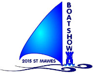 Boatshow St Mawes
