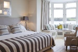 St Mawes Hotels