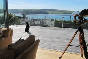 St Mawes Self Catering