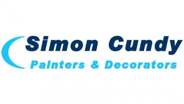 Simon Cundy painter decorator