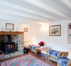 Wiggys Cottage