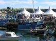 St Mawes Fish Festival