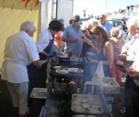 Fish festival 1