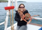 Fishing St Mawes