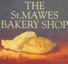 St Mawes Bakery