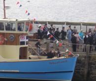 Cornish Bagpipes